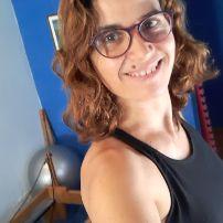 Paola Kalouris