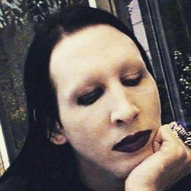 Berillyn Manson