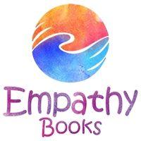Empathy Books