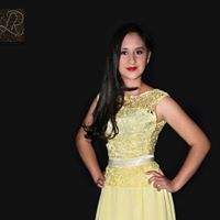 Carla Griselda Rodriguez Lara
