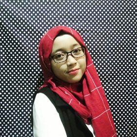 Naadiyah Jauhara