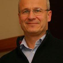 Örs Lévay