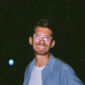Ioan Butiu