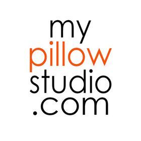 MyPillowStudio | Home Decor | Pillow Covers | Designer Pillows