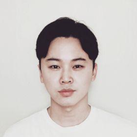 Seungkwan Jeong