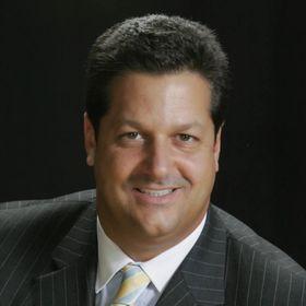 Barry Graziano
