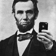 Selfies.ro