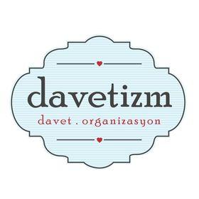 Davetizm