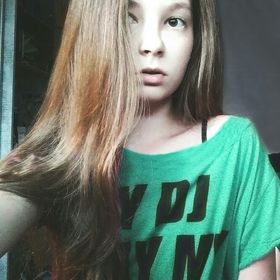 Martyna Wrembel