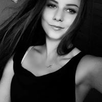 Aleksandra Kurpiel