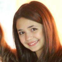 Anna Laura Siqueira