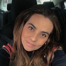 Monica Patricia Tovar Gomez