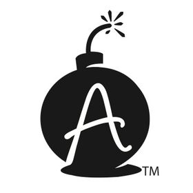 A-Bomb Apparel