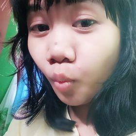 Siti nurbaya