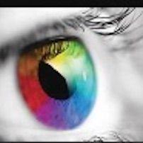 Colour Vision Kaleidoscopes