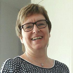 Evelien Groenewegen