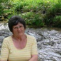 Katalin Némedi