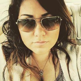 Samantha Nossaman