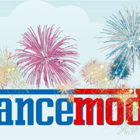LanceMode