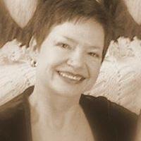Kim Ott-Gray