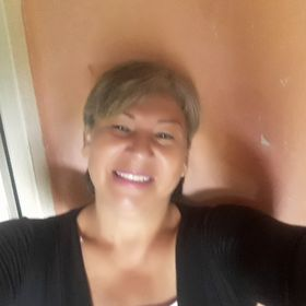 Cristina Meza