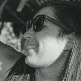Gina Gelpí Llovera