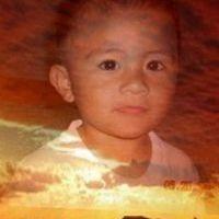 e6a124330 Fanugao Facebook, Twitter & MySpace on PeekYou