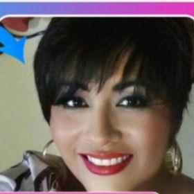 Tamy Castillo