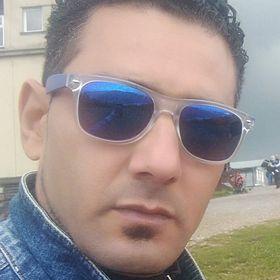 Elgebaly Mowfak