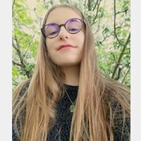 Meliss Nl