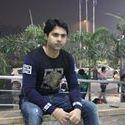 Shankar Chhabra