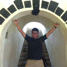 Madha Arch