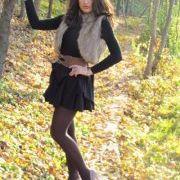 Tania Anghel
