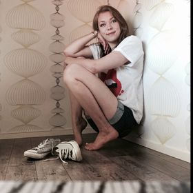 Laura Elinor