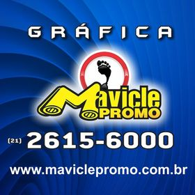 3bdb8338430 Ímã de Geladeira e Gráfica Mavicle-Promo (graficamavicle) on Pinterest