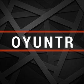 Oyuntr