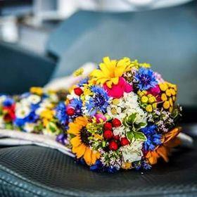 Kwiaciarnia Sempreverde