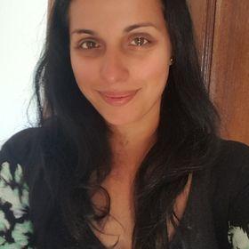 Nicolle Zuzarte