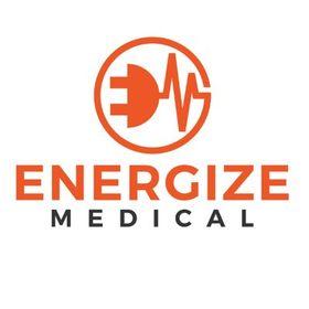 ENERGIZE MEDICAL