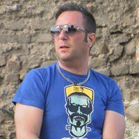 Francesco Papetti