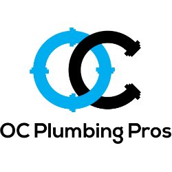 Orange County Plumbing Pros