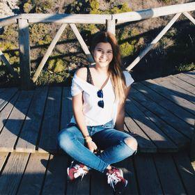 Carolina Lemos
