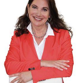 Sheila Neijman