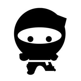 Chat Ninjas