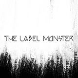 THE LABEL MONSTER