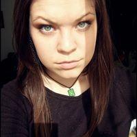 Andreea Greench
