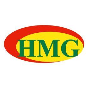 Hallam Medical Group