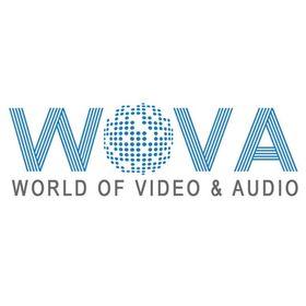 WOVA Events