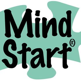 MindStart Activities for Dementia