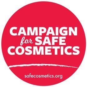 Safe Cosmetics